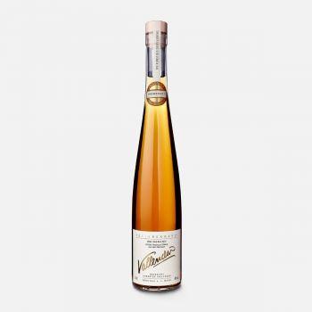 Weinbrand a.d. Barrique 2002 - Riesling & Elbling