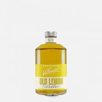 OLD Lemon