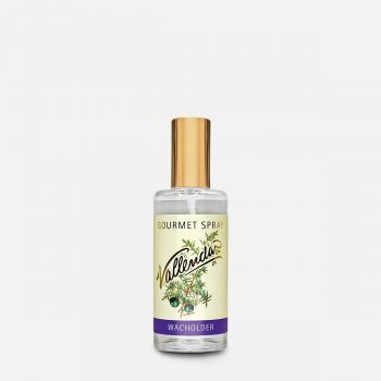 Gourmet Spray -Wacholder-