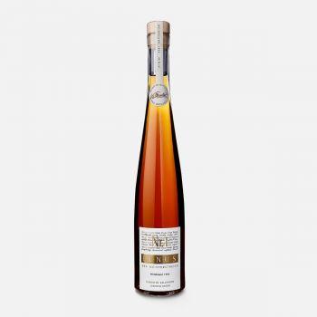 Lenus Nr.1 Weinbrand 1994