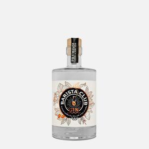 Barista Club Gin