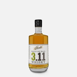 Rye Whisky 3.11