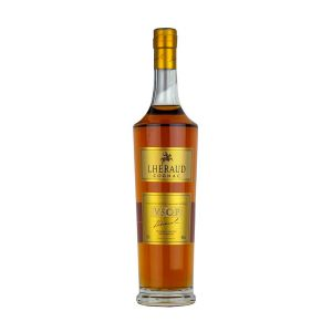 Cognac VSOP Emotion