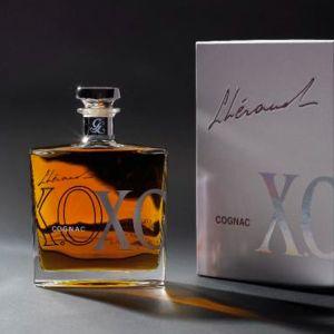 Cognac X.O EUGENIE