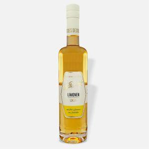 Limonen-Likör