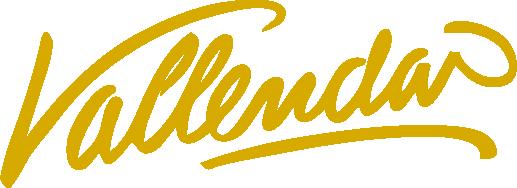 Vallendar - Die Kunst des Destillierens