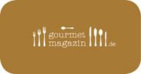 Haselnuss im Gourmet Magazin